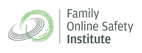Family Online Safety Institute (FOSI) ESRB Privacy Certified Member