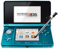 Parental Controls For Nintendo 3ds