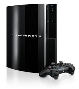 Sony PlayStation® 3
