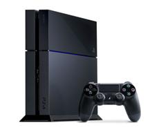 Sony PlayStation® 4