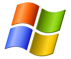 Microsoft Windows® PC